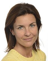 Alessandra Moretti - profile image