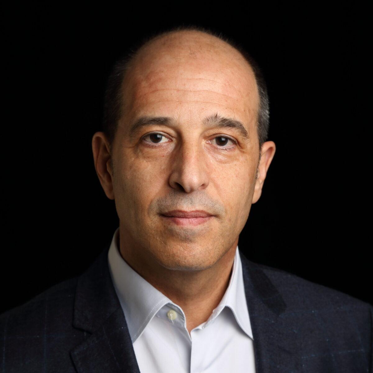 Marc Miravitlles - profile image