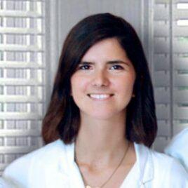 Miriam Barrecheguren - profile image