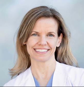 Carolyn S. Calfee - profile image