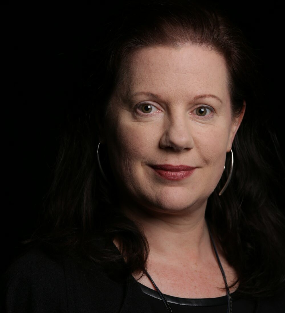 Catherine Greene - Preview Image