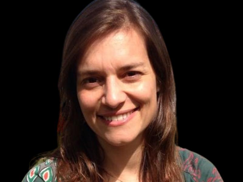 Cristina Ardura-Garcia