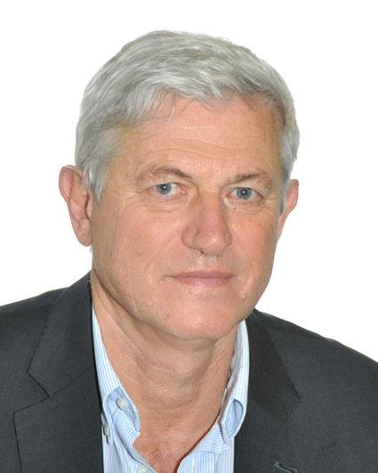 Fabio Midulla - profile image