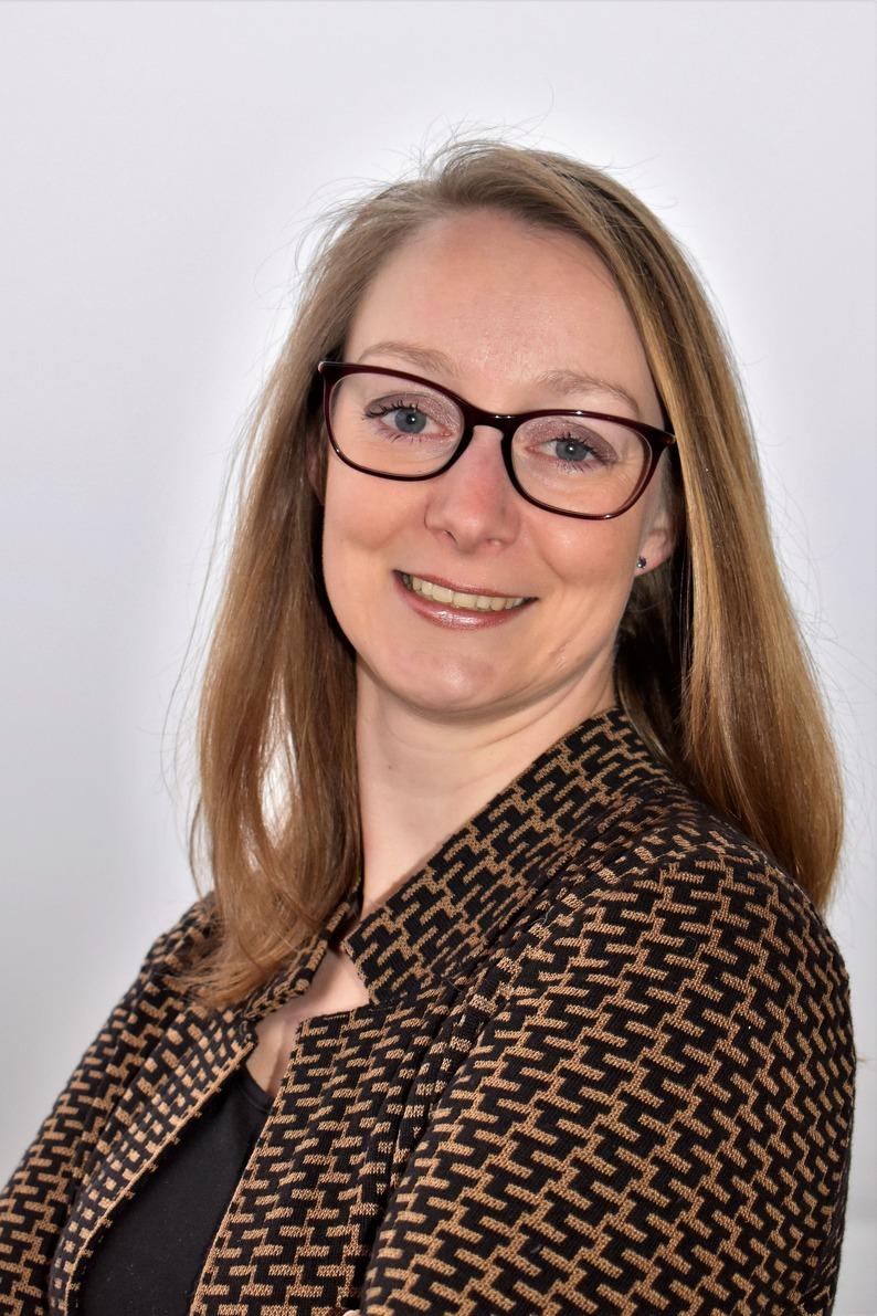 Niki Ubags - profile image