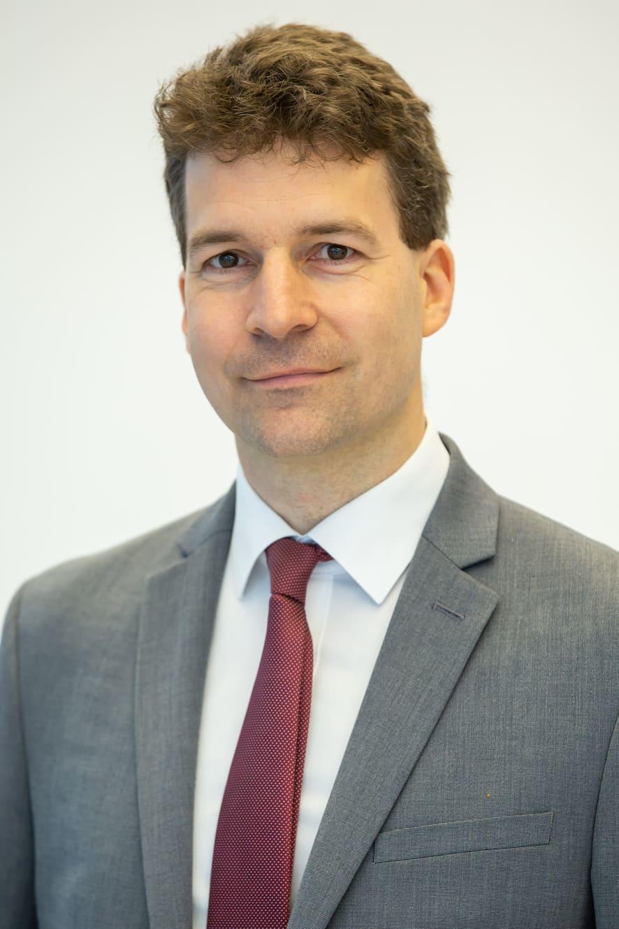 Gabor Kovacs - profile image