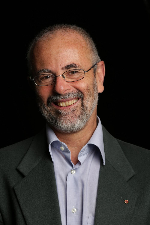 Giovanni Battista Migliori - profile image
