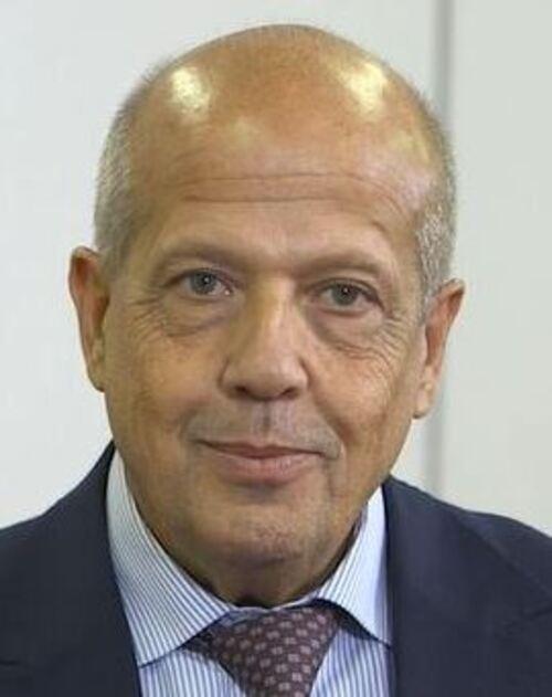 Paolo Palange - profile image
