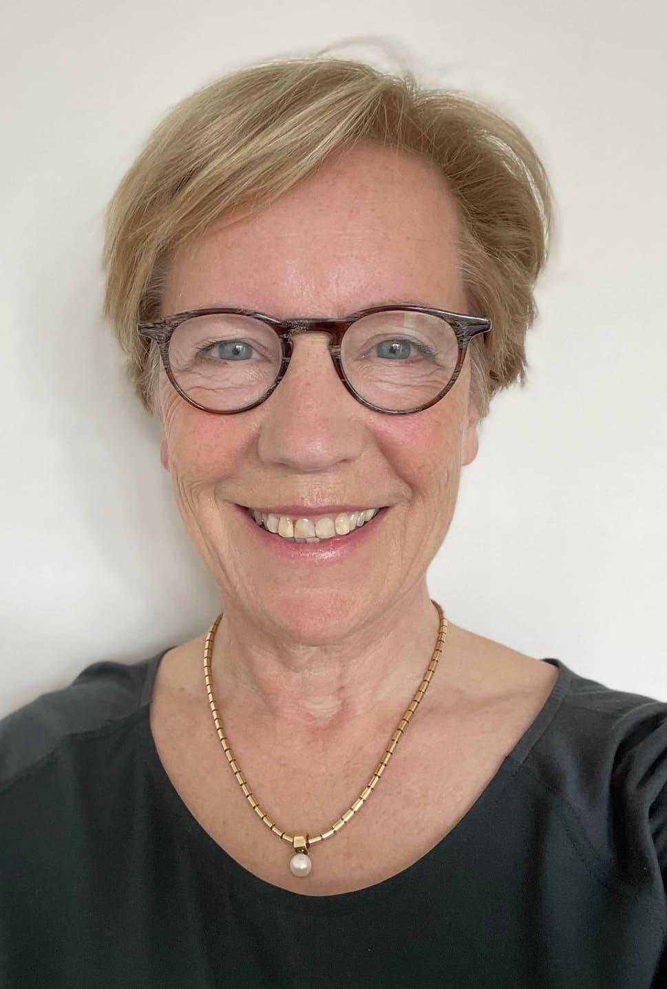 Elisabeth Bel - profile image