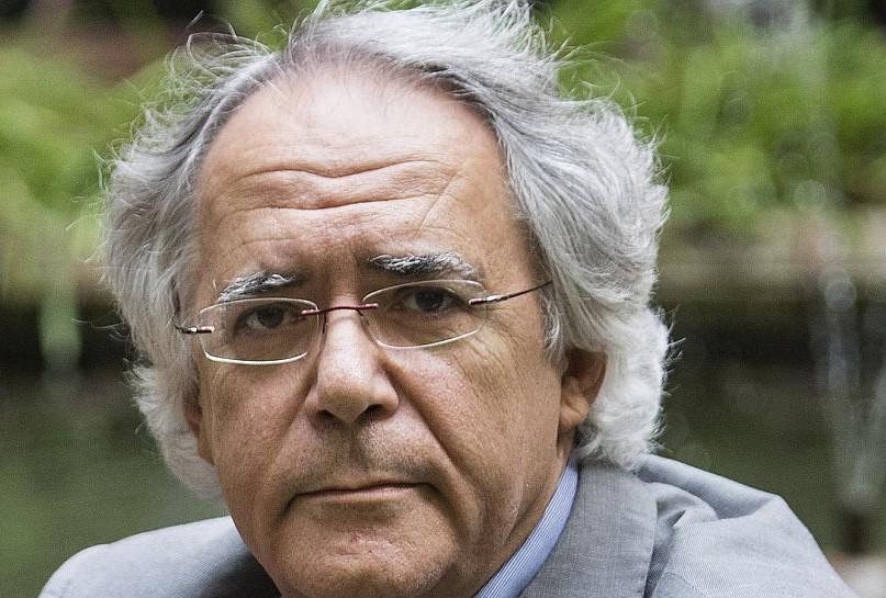 Josep Maria Anto - profile image