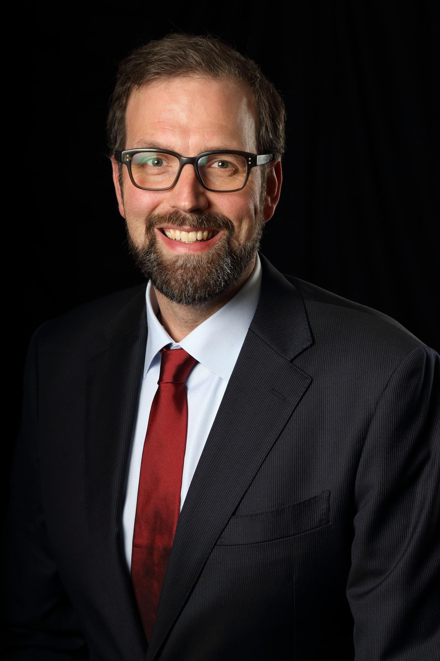 Martijn A. Spruit - Preview Image