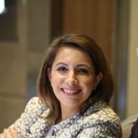 Begüm Ergan - profile image