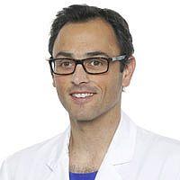 Christian Karagiannidis - profile image