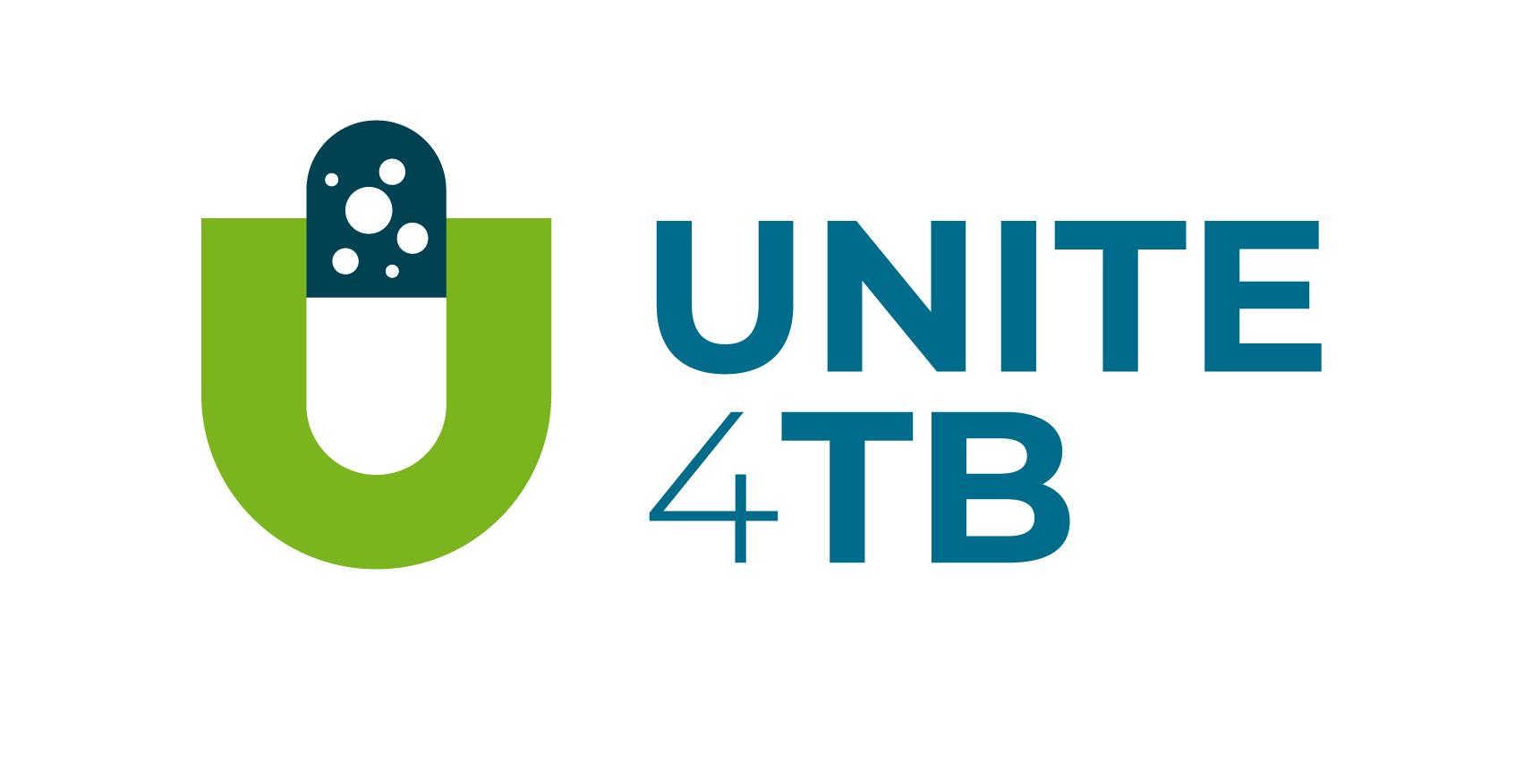UNITE4TB - Preview Image