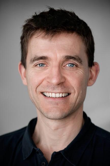 Wim Janssens - profile image