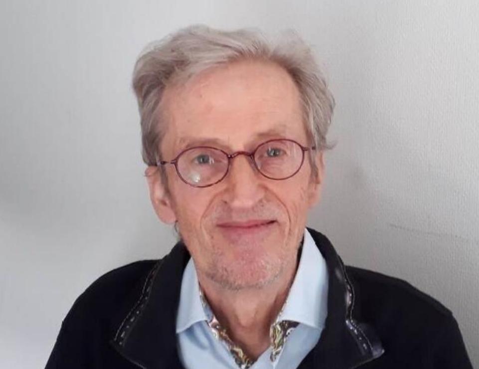 Bert Brunekreef - profile image