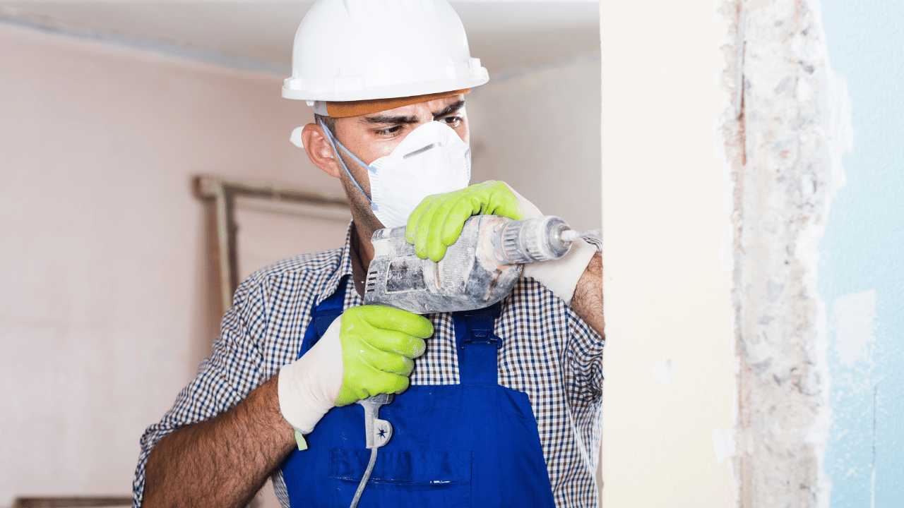 Occupational dust induced lung diseases - preview image