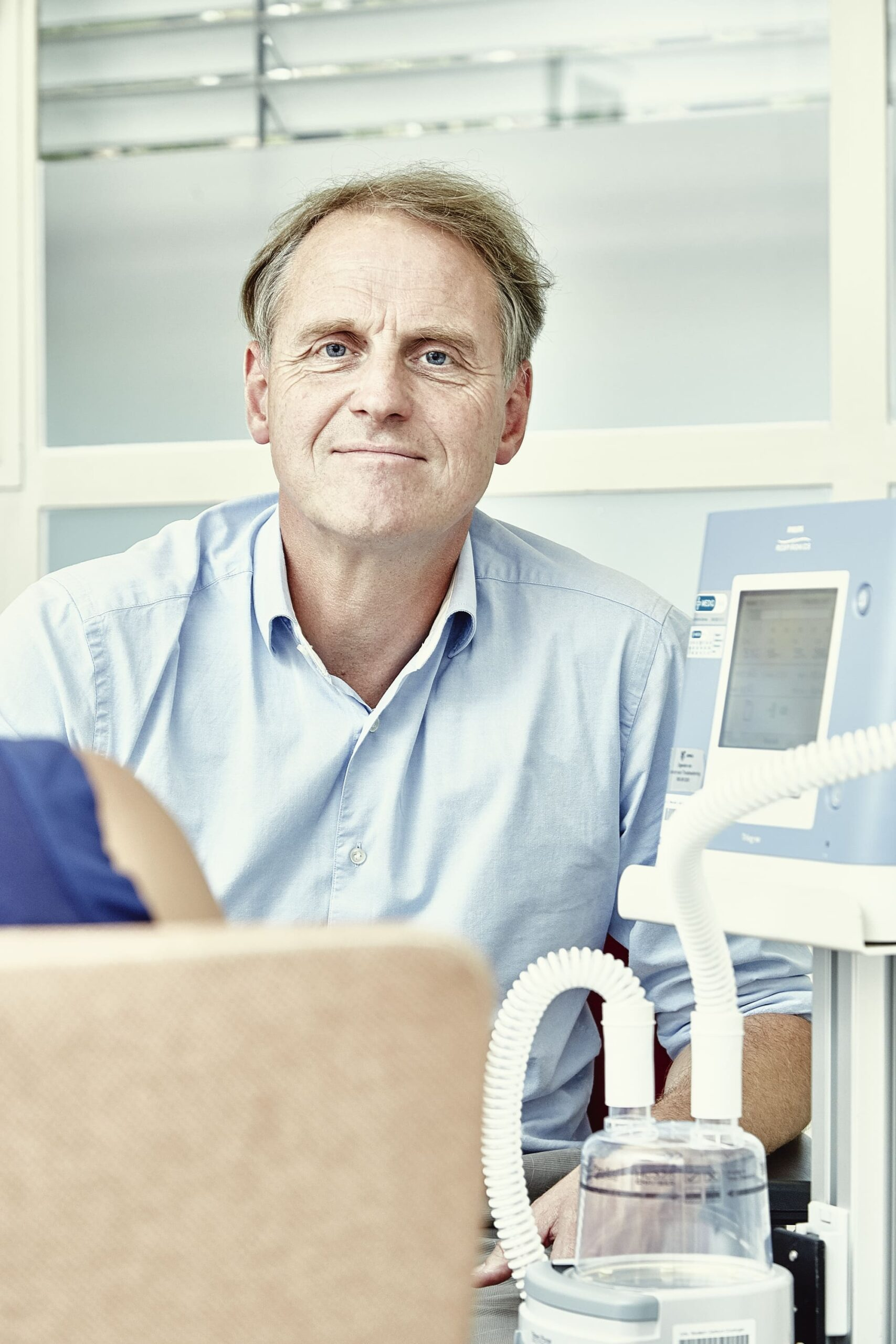 Peter Wijkstra - profile image