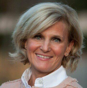 Maria Neira - profile image