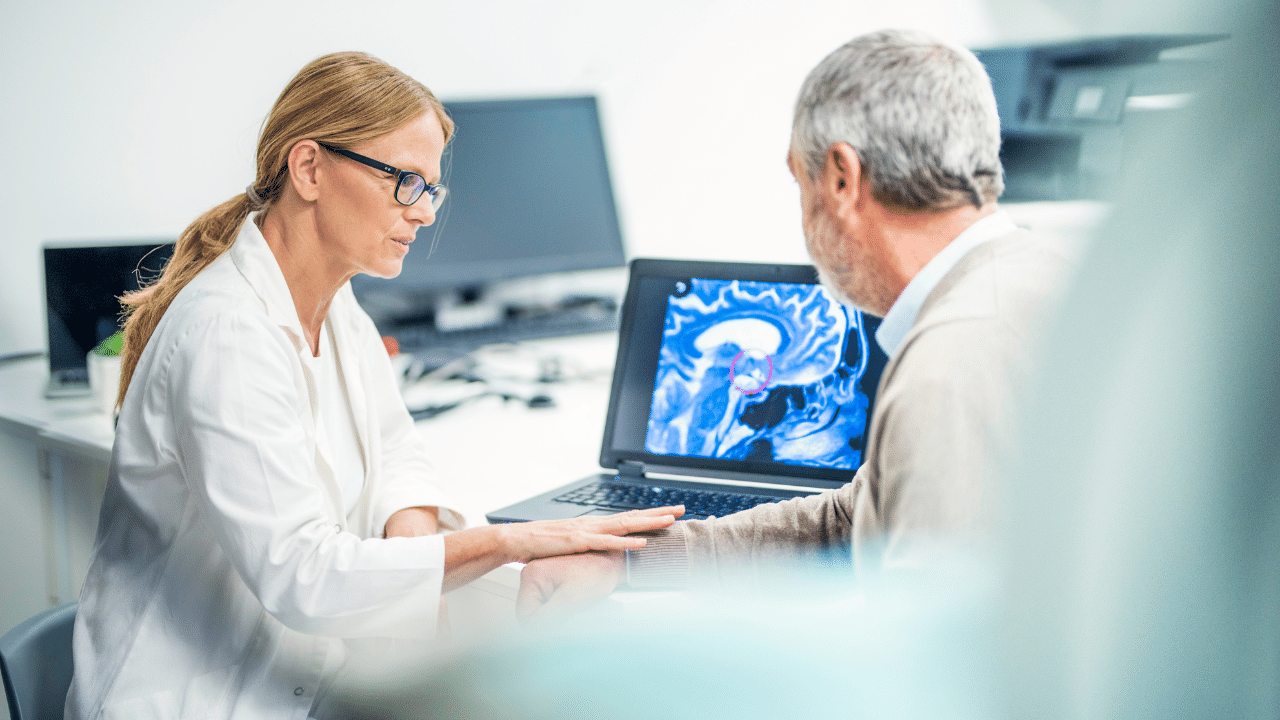 IMI project OPTIMA aims to improve treatment for patients with prostate, breast and lung cancer through artificial intelligence - preview image