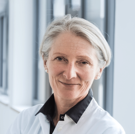 Monika Gappa - profile image